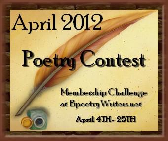 INFO: April Poetry Contest Poems April_10