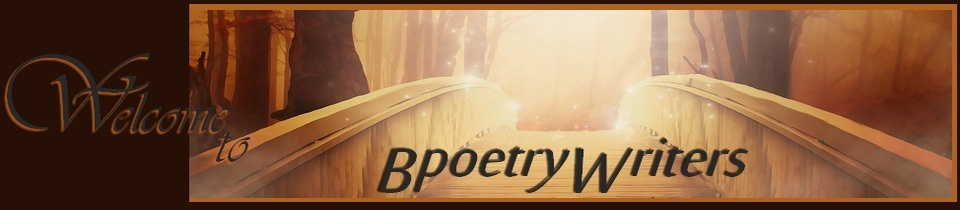 BpoetryWriters