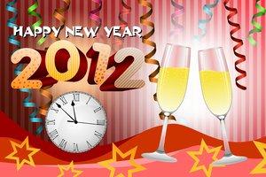 26-27 NEW YEARS  Njemmp10