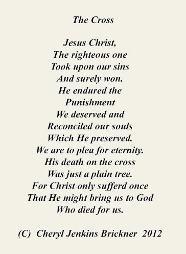 The Cross The_cr10