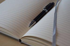 Being a Writer Writer10