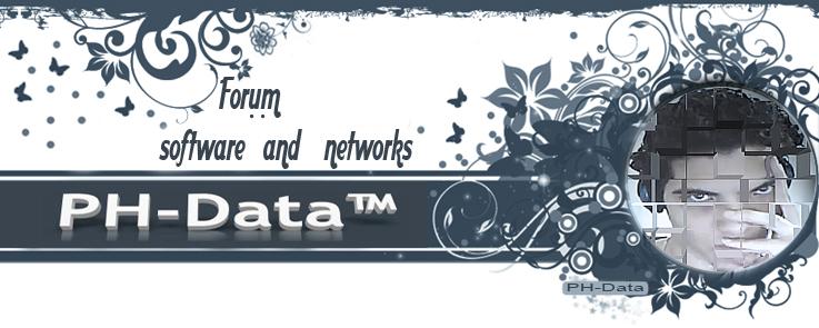 ™PH-Data