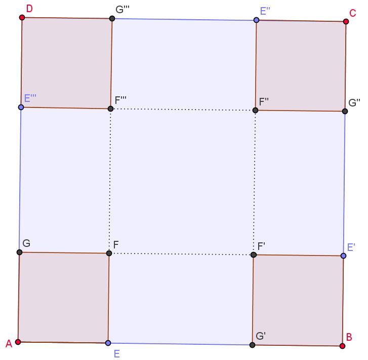 Propositions de problèmes de maths pour les collègues Boite10