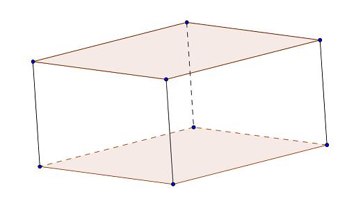 Propositions de problèmes de maths pour les collègues Boite211