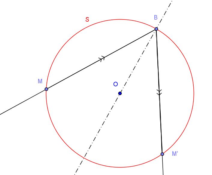 Mathématiques : des idées pour décorer ma salle ? - Page 2 Cardio10