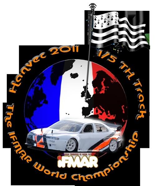WORLD CHAMPIONSHIP Logo-w10