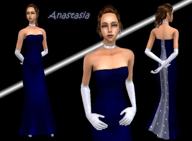 Galerie de Caco :) - Page 6 Anasta10