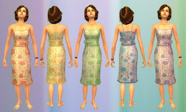 Galerie de Caco :) Dress10
