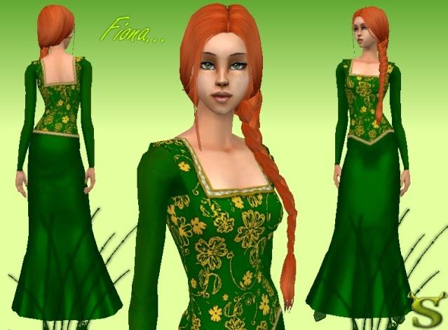Galerie de Caco :) - Page 6 Fiona10