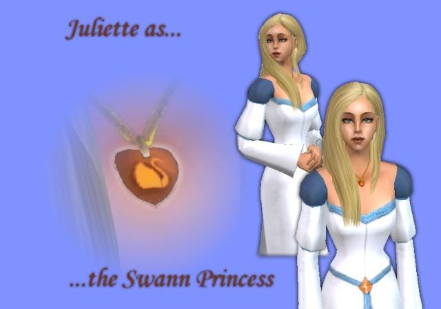 Galerie de Caco :) - Page 6 Juliet10