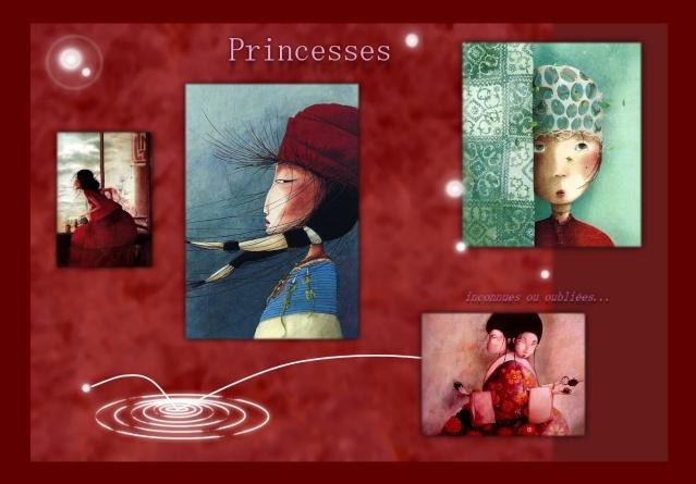 Galerie de Caco :) - Page 2 Prince10