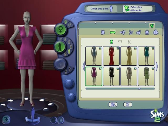 [Apprenti] Créer ses propres vêtements Sims 2 - Partie I - La recoloration simple Ts2bod10