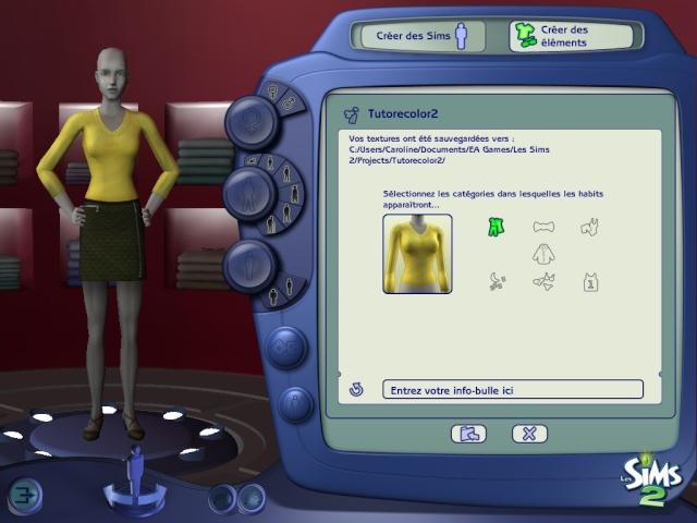 [Apprenti] Créer ses propres vêtements Sims 2 - Partie I - La recoloration simple Ts2bod13