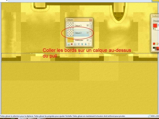 [Apprenti] Créer ses propres vêtements Sims 2 - Partie I - La recoloration simple Tuto2010