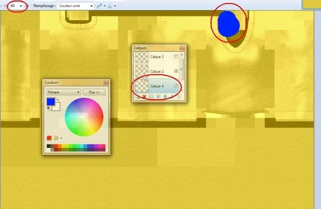 [Apprenti] Créer ses propres vêtements Sims 2 - Partie I - La recoloration simple Tuto2110