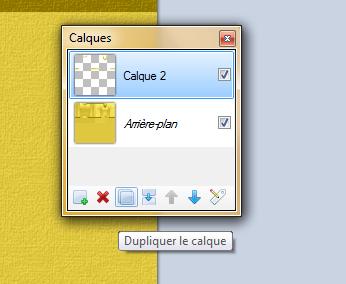 [Apprenti] Créer ses propres vêtements Sims 2 - Partie I - La recoloration simple Tuto2311