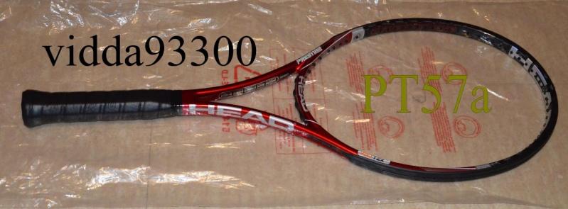 Club PT57A - PT57E - PT10 - Pagina 6 Dsc_0410
