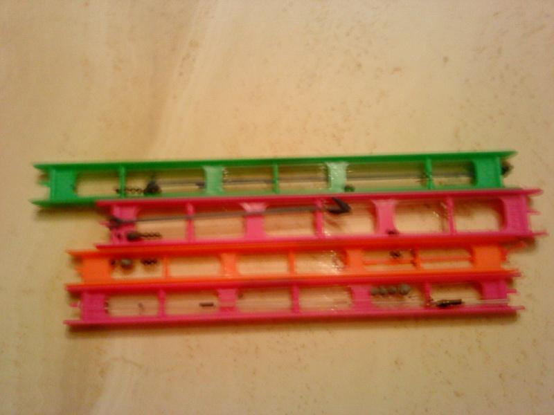 nb de ligne dans les cassiers Photo370
