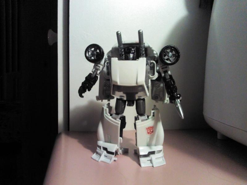 Imprimé en 3D des accessoires custom Transformers ― Shapeways, Thingiverse, etc - Page 8 21795_10