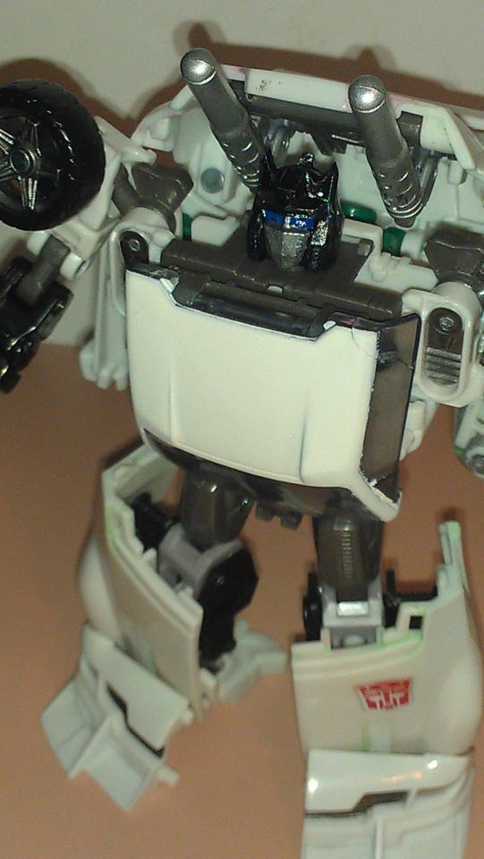 Imprimé en 3D des accessoires custom Transformers ― Shapeways, Thingiverse, etc - Page 8 48362710