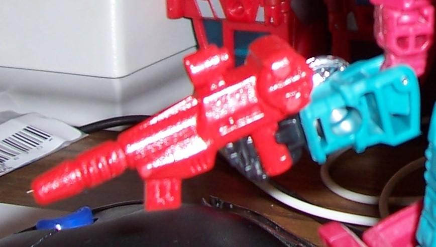 Imprimé en 3D des accessoires custom Transformers ― Shapeways, Thingiverse, etc - Page 7 Ba_gun10