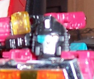 Imprimé en 3D des accessoires custom Transformers ― Shapeways, Thingiverse, etc - Page 7 Ba_mon10