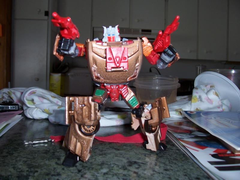 Imprimé en 3D des accessoires custom Transformers ― Shapeways, Thingiverse, etc - Page 7 Chrome15