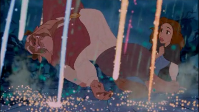 Disney, et ses moments tristes... Cdsfds10