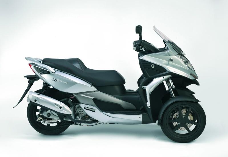 Disponibilité et tarif Quadro 350D C-t_dr10
