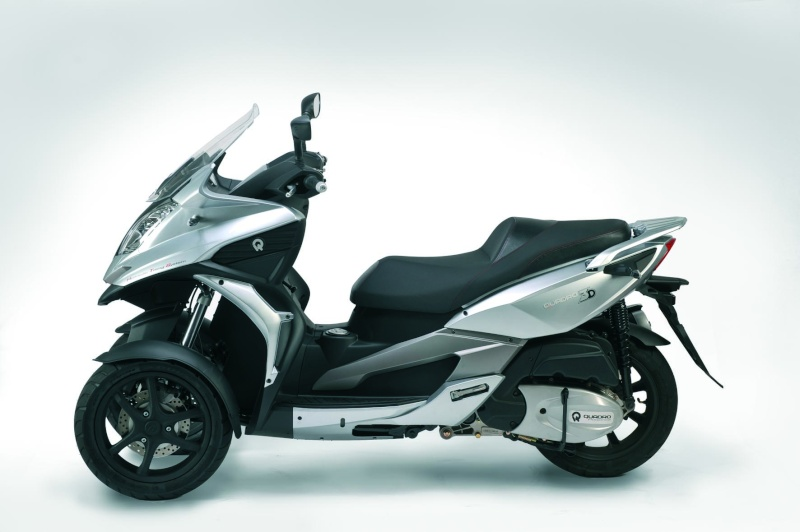 Disponibilité et tarif Quadro 350D C-t_ga10