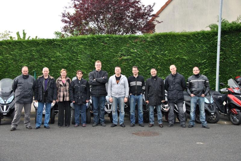 CR de l'après midi atelier - Team Idf Dsc_0577