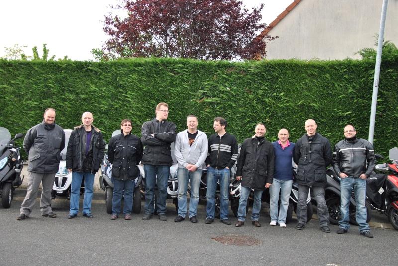CR de l'après midi atelier - Team Idf Dsc_0630