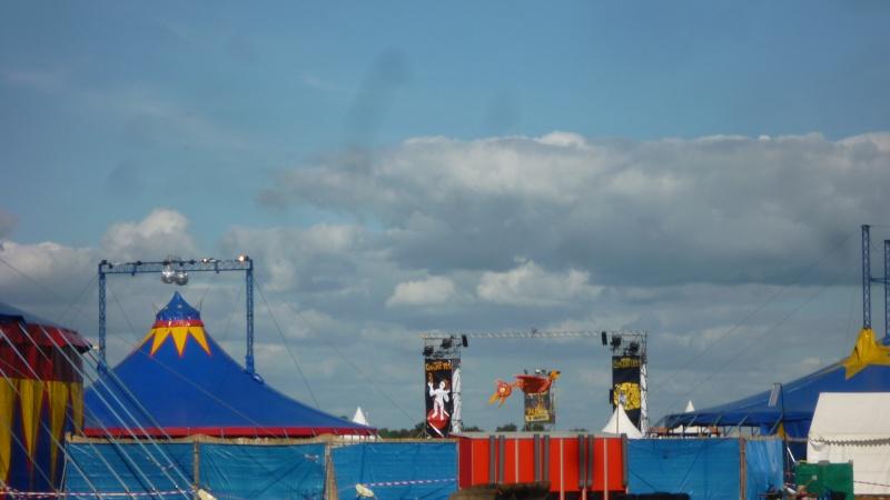 Festival Couvre-feu 26,27,28 août 2011 P1020818