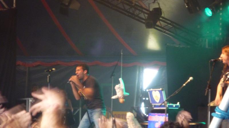 Festival Couvre-feu 26,27,28 août 2011 P1020820