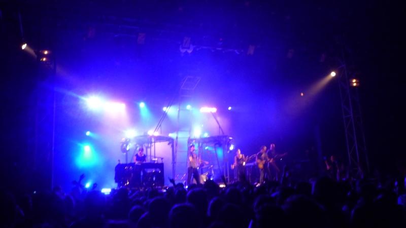 Festival Couvre-feu 26,27,28 août 2011 P1020822