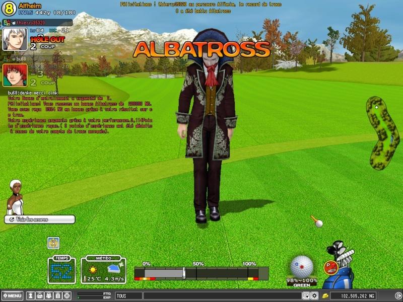 alba trou 8 Alba_210