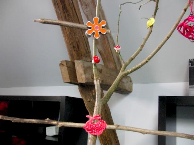 Un arbre à Perruches !!! - Page 4 Cimg9012