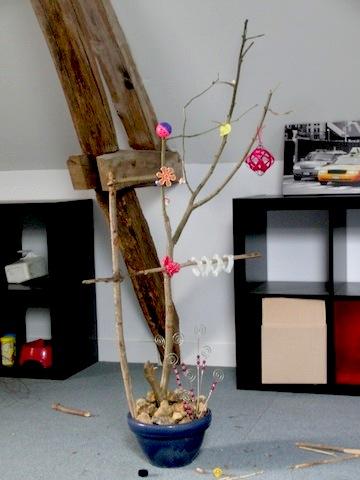 Un arbre à Perruches !!! - Page 4 Cimg9015