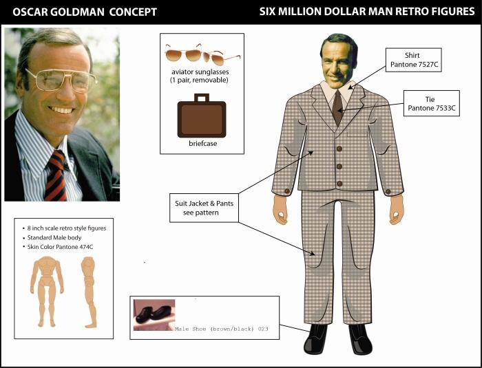 """Bif Bang Pow! Obtient les droits pour  """"The six million dollar Man"""" - Page 3 0_111"""