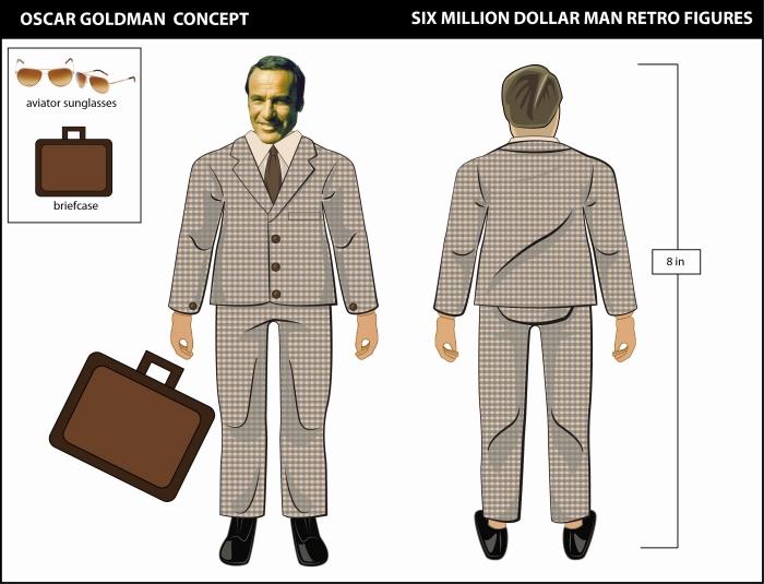 """Bif Bang Pow! Obtient les droits pour  """"The six million dollar Man"""" - Page 3 0_211"""