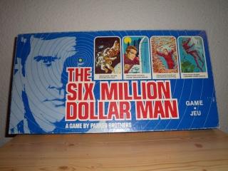 Steve Austin L'homme qui valait 3 milliards - KENNER MECCANO Copie_13