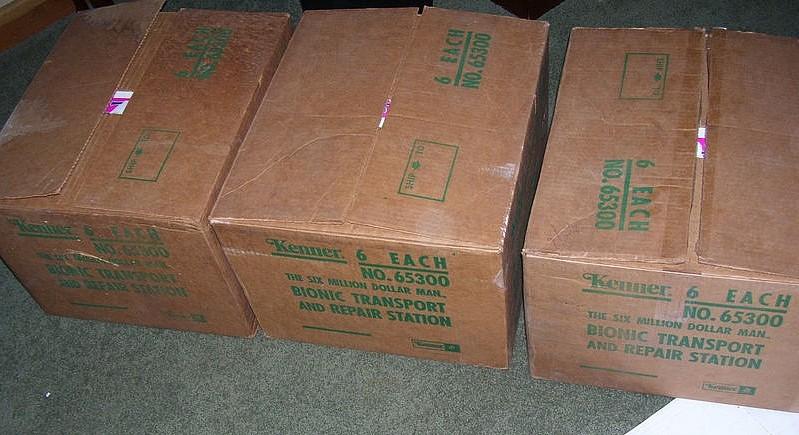 Cartons et conditionnements d'usine - Factory cases - Page 2 Kgrhqf18