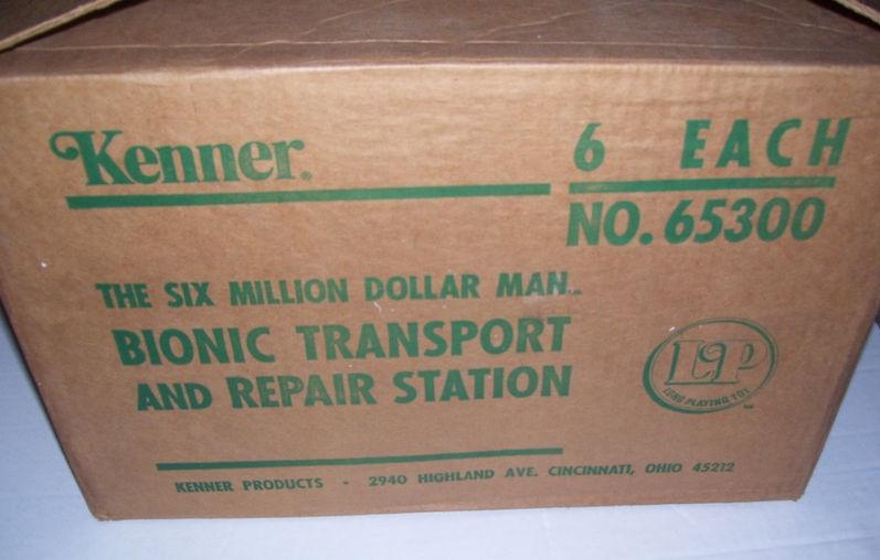Cartons et conditionnements d'usine - Factory cases - Page 2 Kgrhqr22
