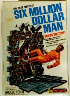 Steve Austin L'homme qui valait 3 milliards - KENNER MECCANO Misc_m10