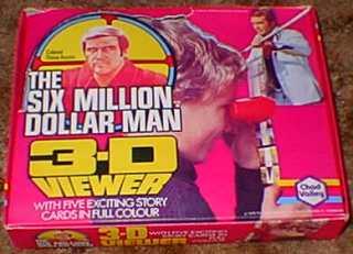 Steve Austin L'homme qui valait 3 milliards - KENNER MECCANO Misc_s17