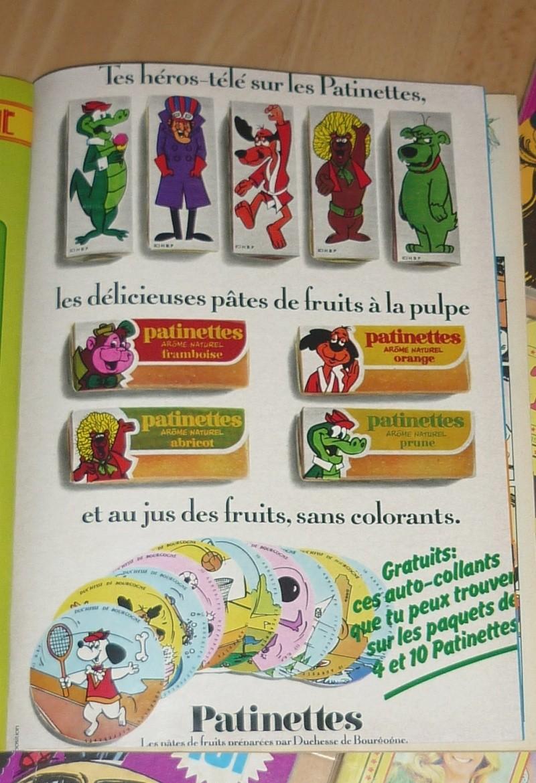 Les primes alimentaires P1150911