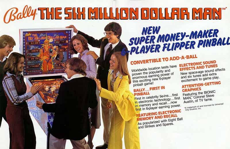 Steve Austin L'homme qui valait 3 milliards - KENNER MECCANO Smdmpi10