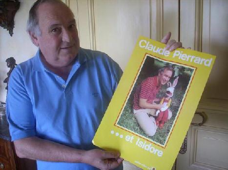 Claude Pierrard Wpad8810