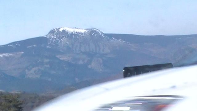 Rallye monté carle 2012 1015