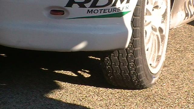 Rallye monté carle 2012 1115